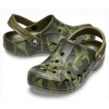 Crocs Baya Seasonal Graphic Clog арт. 00272