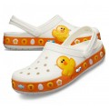 Crocs Crocband Line Friends Clog арт.00031