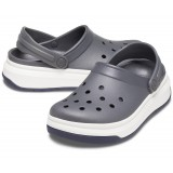 Crocs Full Force Clog арт. 00071