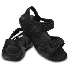 Swiftwater River Sandal black арт. 03046